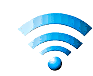 Was sind die Unterschiede zwischen digitaler Funk Rückfahrkameras und analoger Funk Rückfahrkameras