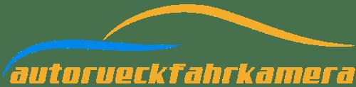 auto-rueckfahrkamera-logo